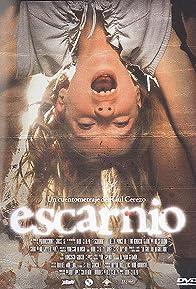 Primary photo for Escarnio