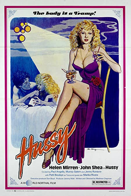 [R] Hussy (1980) English Blu-Ray 720P 600MB | 1GB Download & Watch Online – NewFlims.Com |