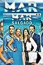 Mar Salgado (2014) Poster