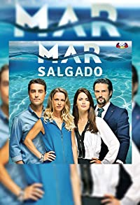 Primary photo for Mar Salgado
