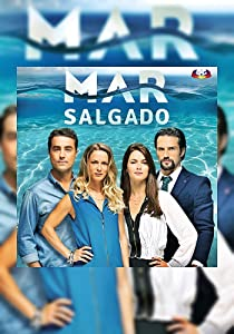 Download di film 3gp Mar Salgado: Episode #1.245 by Inês Gomes (2015) [Mkv] [mpeg]