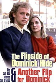 the flipside dating