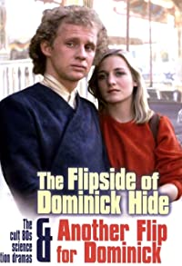 Primary photo for The Flipside of Dominick Hide