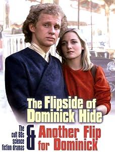 Short movie downloads The Flipside of Dominick Hide UK [x265]