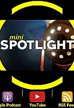 AfterBuzz TV's Mini Spotlight
