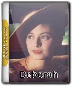 Movies 3gp download mobile Deborah by none [420p]