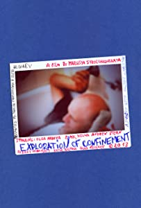 Ready movie dvd download Exploration of Confinement by [Quad]