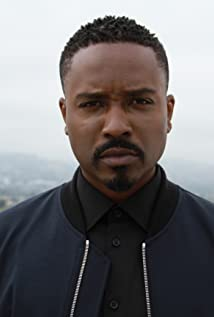 Jason Weaver Picture