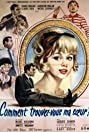 How Do You Like My Sister? (1964) Poster