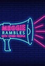 Meggie Rambles