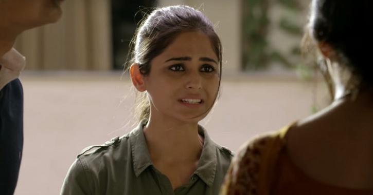 Single actress rgv name x Sri Reddy: