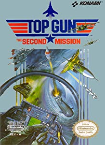The best movie downloads site Top Gun: The Second Mission [hdv]