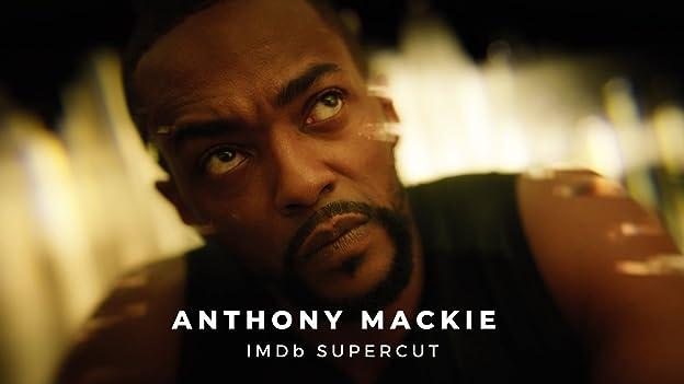 IMDb Supercuts (2018-)