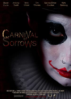 Carnival of Sorrows