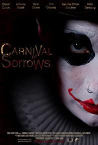 Primary photo for Carnival of Sorrows