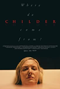 Full movie sites free download Childer by Aidan Weaver [1280x1024]