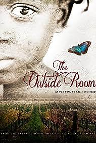 The Outside Room