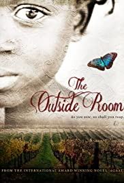 The Outside Room Poster