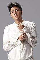 Jerry Chengjie Yuan