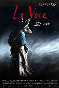 Video movies downloads La Voce by none [HDRip]
