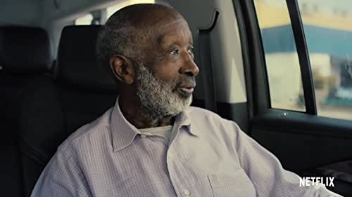 Follows the life of Clarence Avant, the ultimate, uncensored mentor and behind-the-scenes rainmaker in music, film, TV and politics.