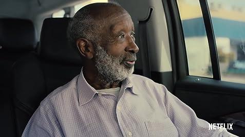 The Black Godfather (2019) - IMDb