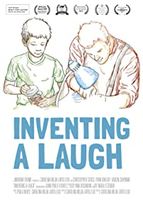 ipod movies torrents free downloads Inventing a Laugh [720