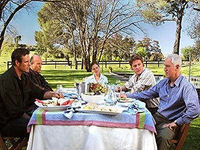 Divx movies downloads Father's Day Australia [640x352]