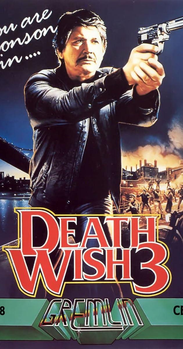 3 Wish Games
