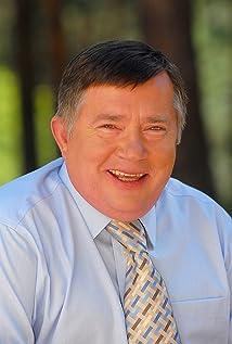 Mieczyslaw Hryniewicz Picture