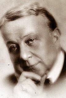 Gaston Dubosc Picture