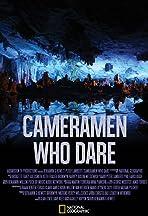 Cameramen Who Dare: Bear Battleground