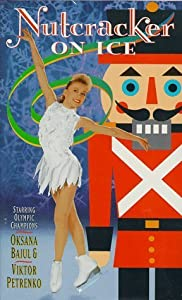 Movies Box Nutcracker on Ice [HDRip]