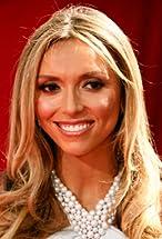Giuliana Rancic's primary photo