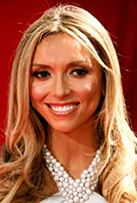 Primary photo for Giuliana Rancic