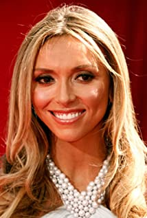 Giuliana Rancic Picture