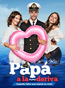 Movie pirates download Camila indignada by none [720x576]