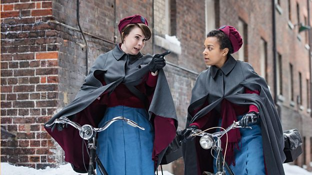 call the midwife s07e07 download