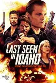 Last Seen in Idaho (2018) Full Movie thumbnail