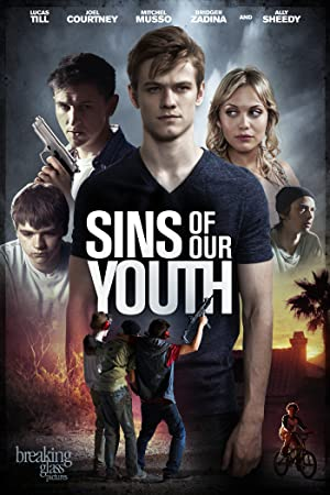 Sins of Our Youth 2014 11