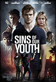Sins of Our Youth (2014) 1080p