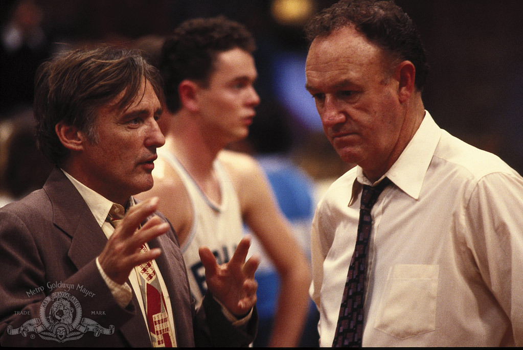 Hoosiers (1986) - Photo Gallery - IMDb