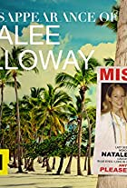 The Disappearance of: Natalee Holloway