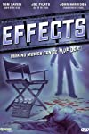Effects (1979)
