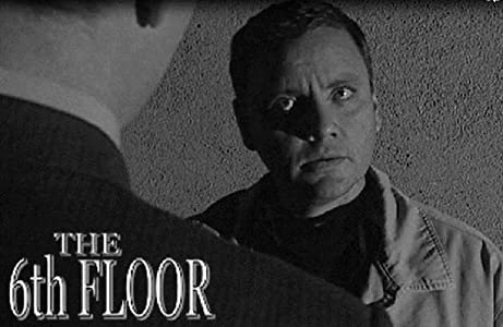 Movie to watch online 6th Floor by [[movie]
