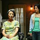 Suwîto rein: Shinigami no seido (2008)