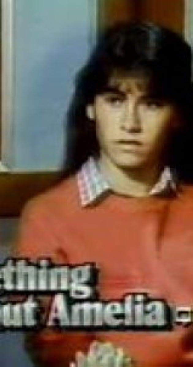 Something About Amelia (TV Movie 1984) - IMDb