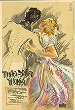 Immortal Waltz