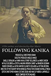 The best movie downloads free Following Kanika by none [480p]
