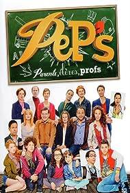 Pep's (2013)